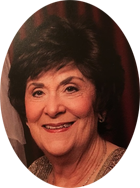 Elaine Schayer
